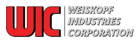 Weiskopf Industries Corporation